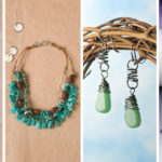 Added Value: Using Gemstone Beads