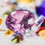 What Your Favorite Gemstone Reveals About You