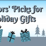 Editors' Top Picks for Beading Gifts and Beading Supplies