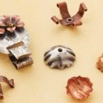 Crystal Jewelry Making Projects to Make Your Jewelry Sparkle