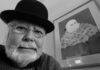 jewelry artist Harold O'Connor