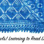 <em>Wool Studio</em>: A Knit Designer's Playground