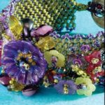 Look What Just Arrived: Trendy New Beading Products