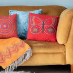 <em>Big Embroidery</em>: Go Big with Nancy Nicholson
