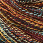 Is Brioche Knitting in Your Skills Toolbox?