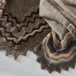 4 Knitting Patterns Perfect for Your Handspun Yarn