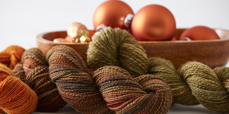 5 Gifts for Spinners: What to Give the Handspinners on Your List