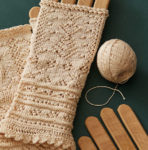 Top 5 Easy (and Cute) First Sweaters to Knit