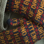 Brooklyn Boy Knits Begs the Question – Where Are All the Male Knitters?
