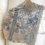 Threads of Feeling: Textiles from The Foundling Museum