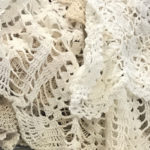 On the Mend: Victorian Rehabilitation with Crochet Granny Squares
