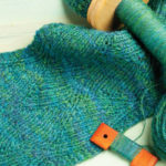 Medknitation Part I: How Are Meditation and Knitting Related?
