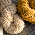Handwoven Home: Projects for the Rigid-Heddle Loom