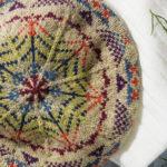 Embroider a Rose-Petal Heart
