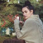 LYLYS: Close Knit Yarns