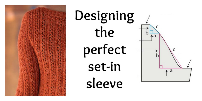 949530c57098cf How to Design the Set-In Sleeve