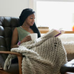 5 Things to Consider When Summer Crocheting