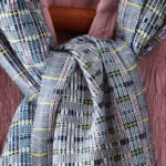 Ask Madelyn: Weaving Double Wide
