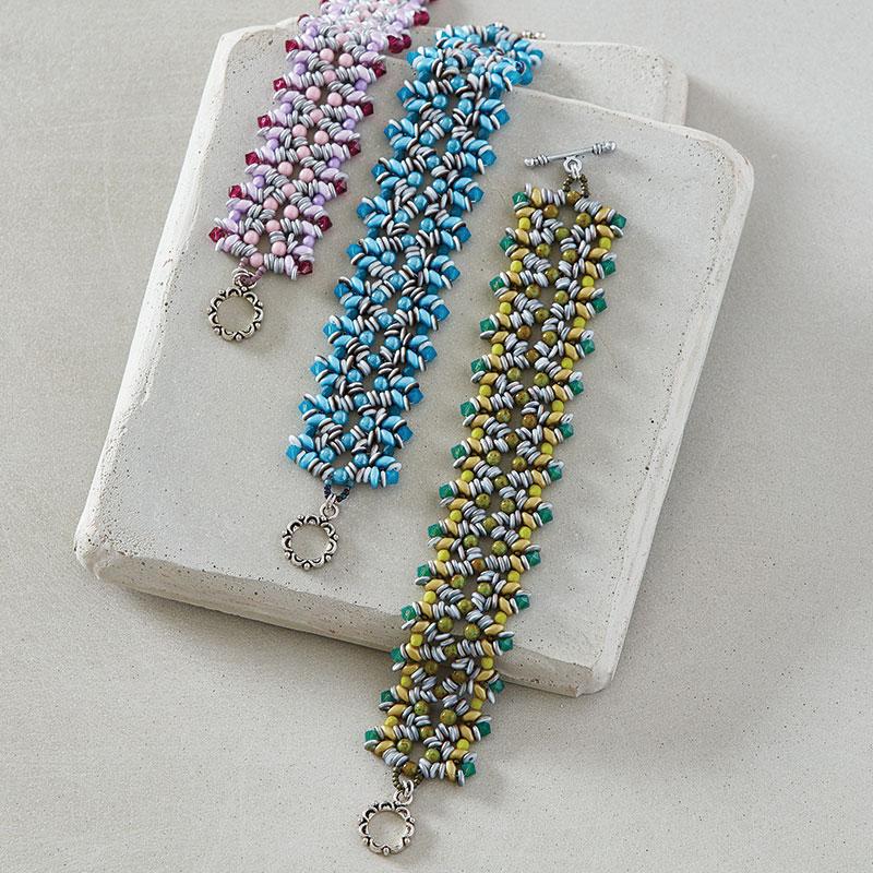 Ondina Bracelet