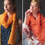 10 Crochet Bags You Will Love to Make!