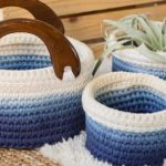Classic Songs to Pair with Our Midsummer Maritime Crochet Patterns