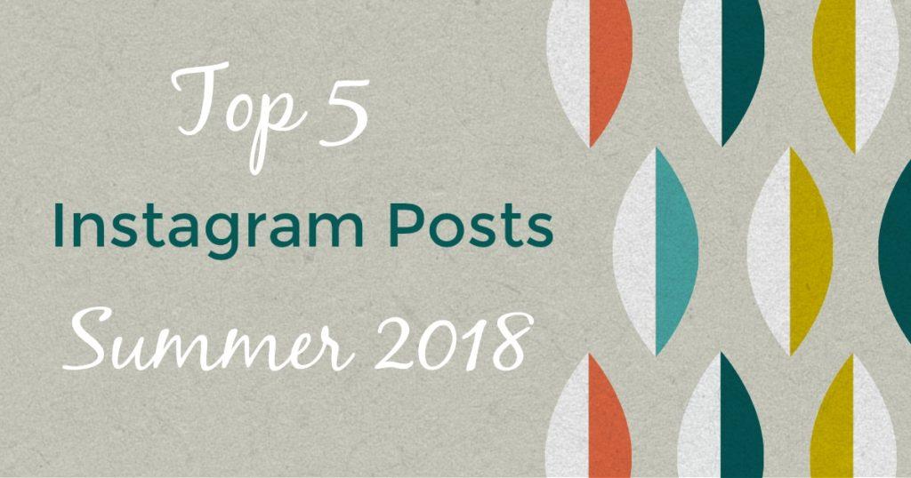 Top 5 Instagram Posts to Inspire Your Next Bead Weaving Project
