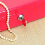 Net Profits: Tell Your Jewelry Story on Instagram