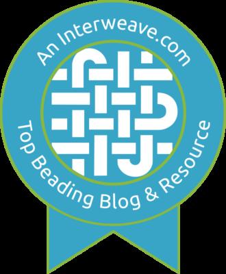 bde59b5309c Top 2017 Websites Every Beader Should Visit | Interweave