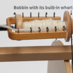 Tales of a Beginning Spinner: Spinning Life Lessons