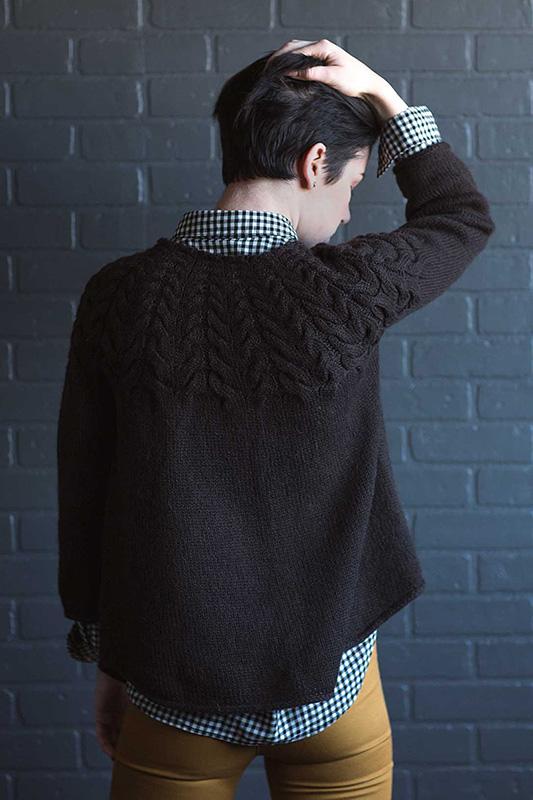 https://www.interweave.com/store/interweave-knits-fall-2017-print-edition