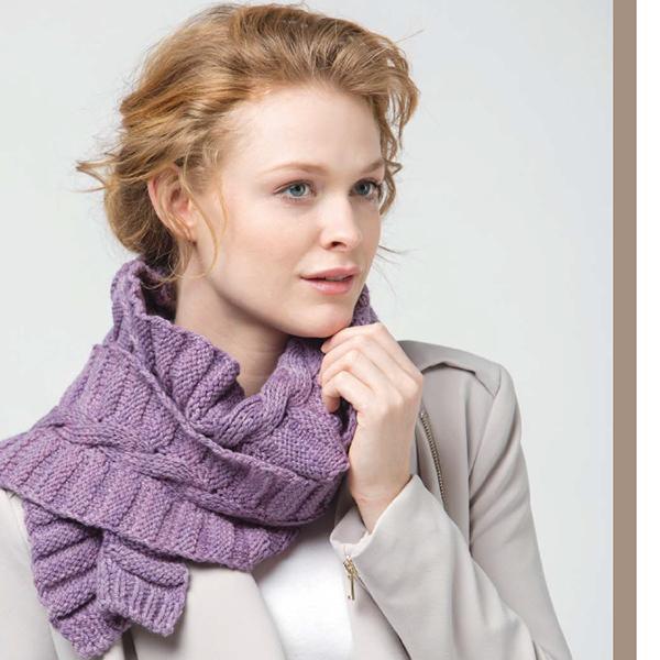 knitting short rows