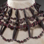 Bead Quilling: Kathy King's Advice on Seeing Beading in a New Way