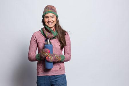 manitou springs set knitting pattern