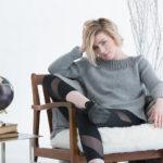 Designer Q&A: Megan Nodecker