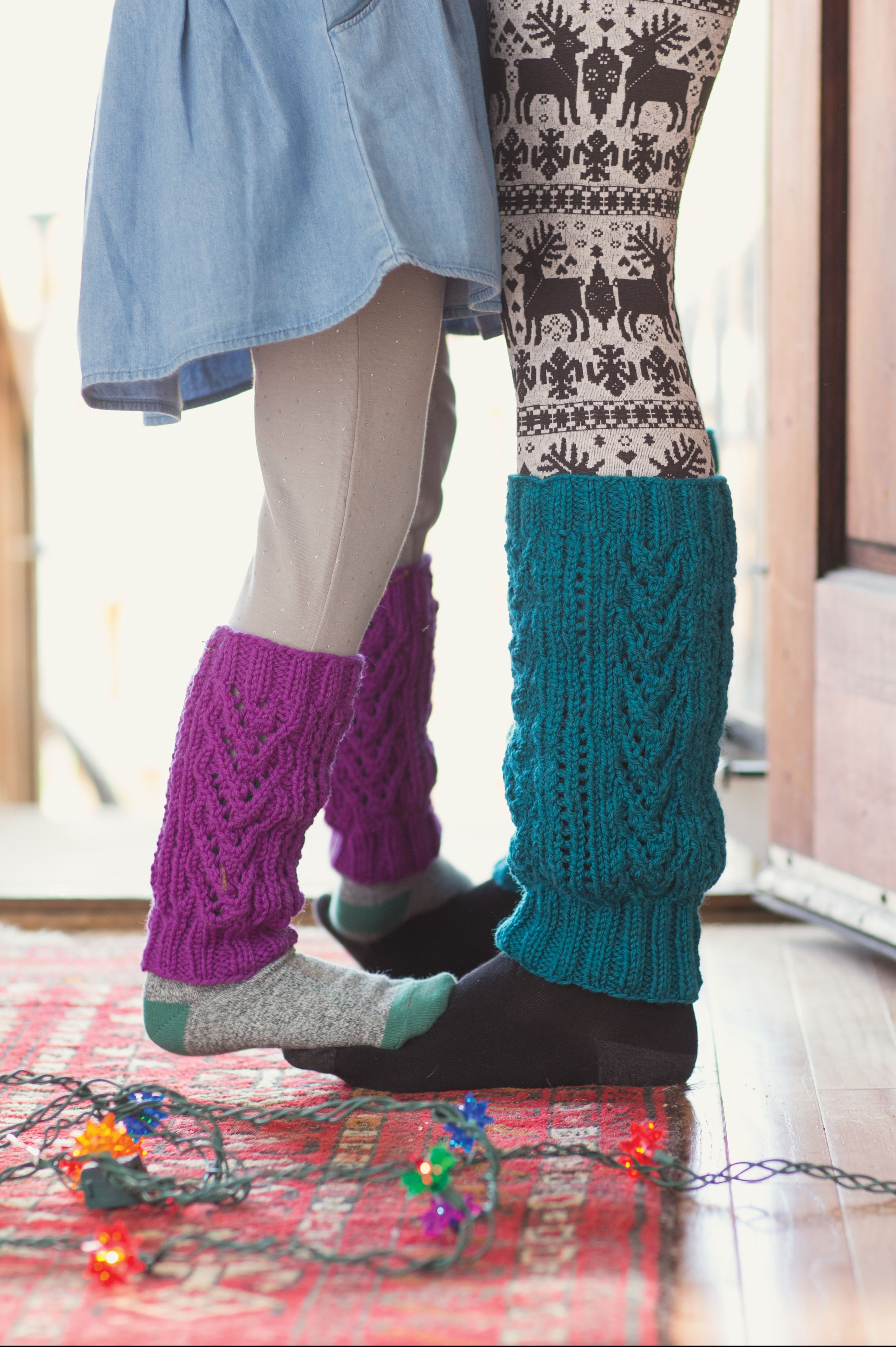 Knits-Gifts-2015-0300