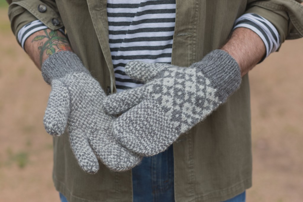 Knits-Gifts-2015-0366