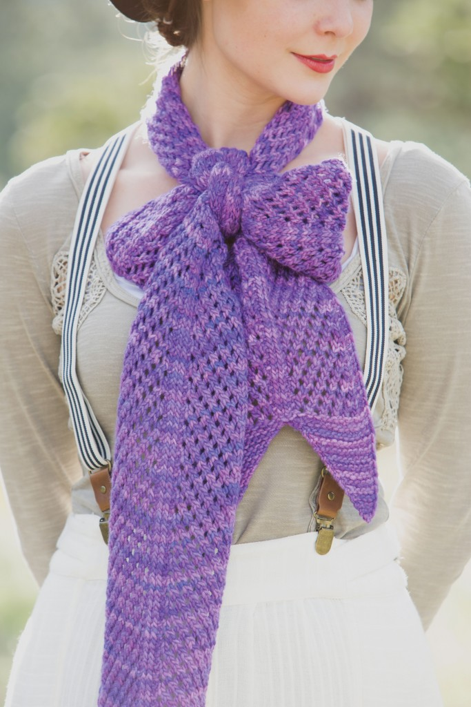 Knits-Gifts-2015-1079