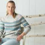Dr. Stashlove or: How I Learned to Stop Stashing and Use My Yarn