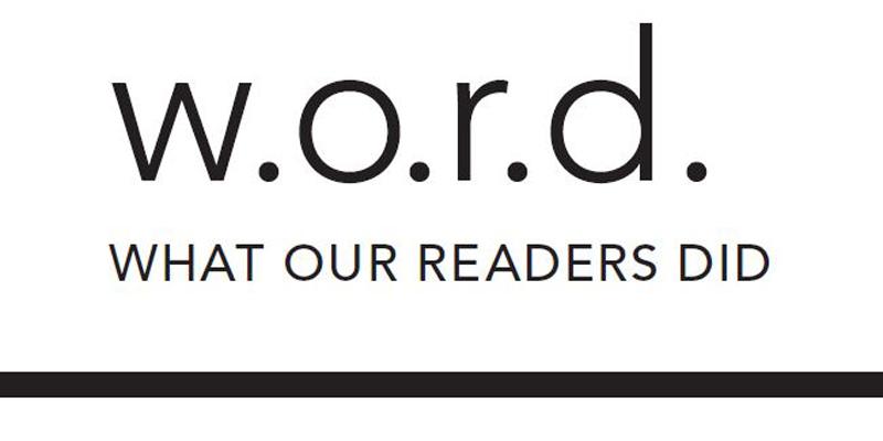 W.O.R.D.: Dayana Krawchuk's Version of <em>Beadwork</em>'s Beading Patterns