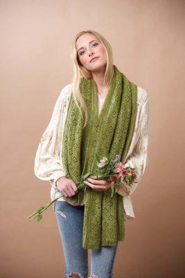 lokspr16_springtime_lace_shawl