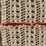 Three Reasons Why All Knitters Should Learn to Weave