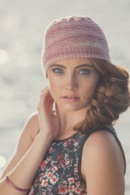 Lake-Ontario-Hat