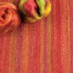 4 Ways Handspinning Changes Your Life
