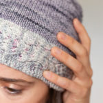 Planning Your Holiday Knitting Timeline