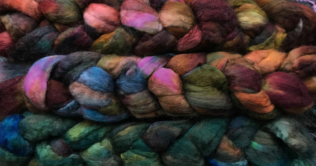 4 Gifts Your Handspinning Friends Will Love