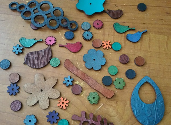 LillyPilly-leather-jewelry-making-components