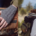 3 Crochet Sock Heels to Master from <em>Step Into Crochet</em>