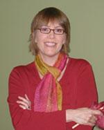 Liz Gipson