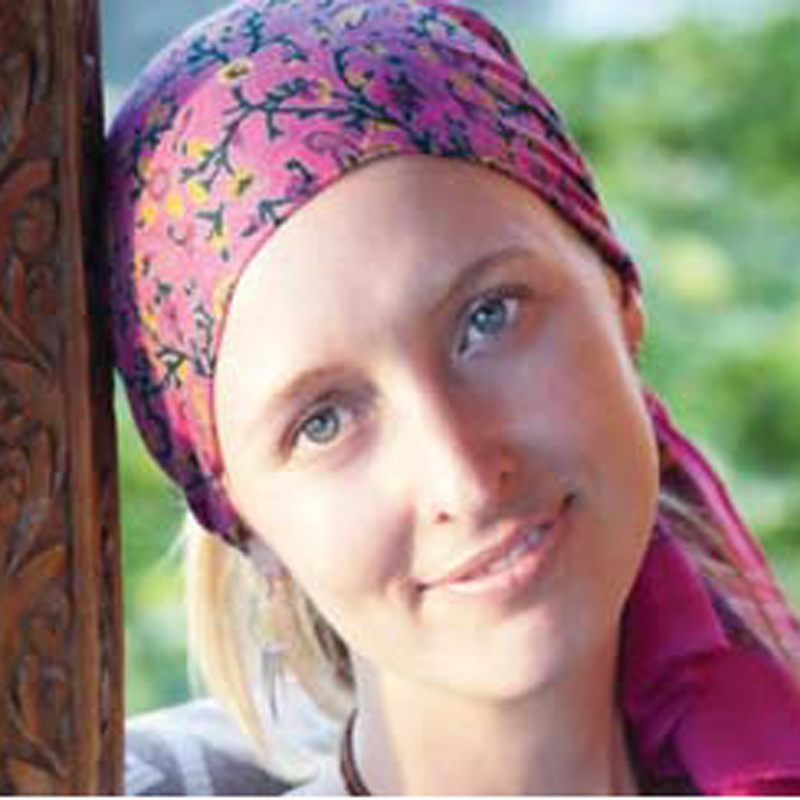 Bead Buzz: Free Bead Retreat for Cancer Patients Set to Expand