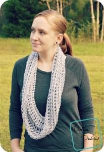 MAbbyScarf